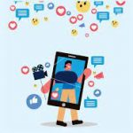 Profit From Facebook Marketing